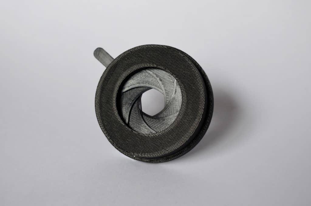 Castech 3d Product