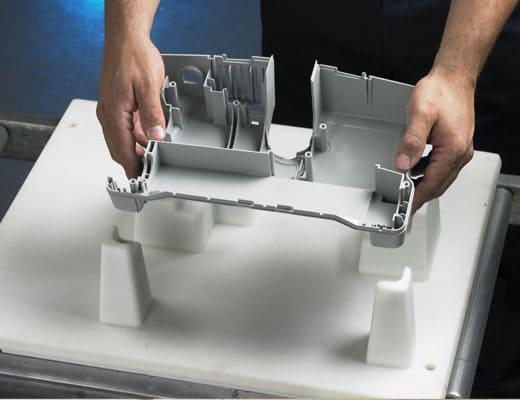 3d printing jigs & fixtures