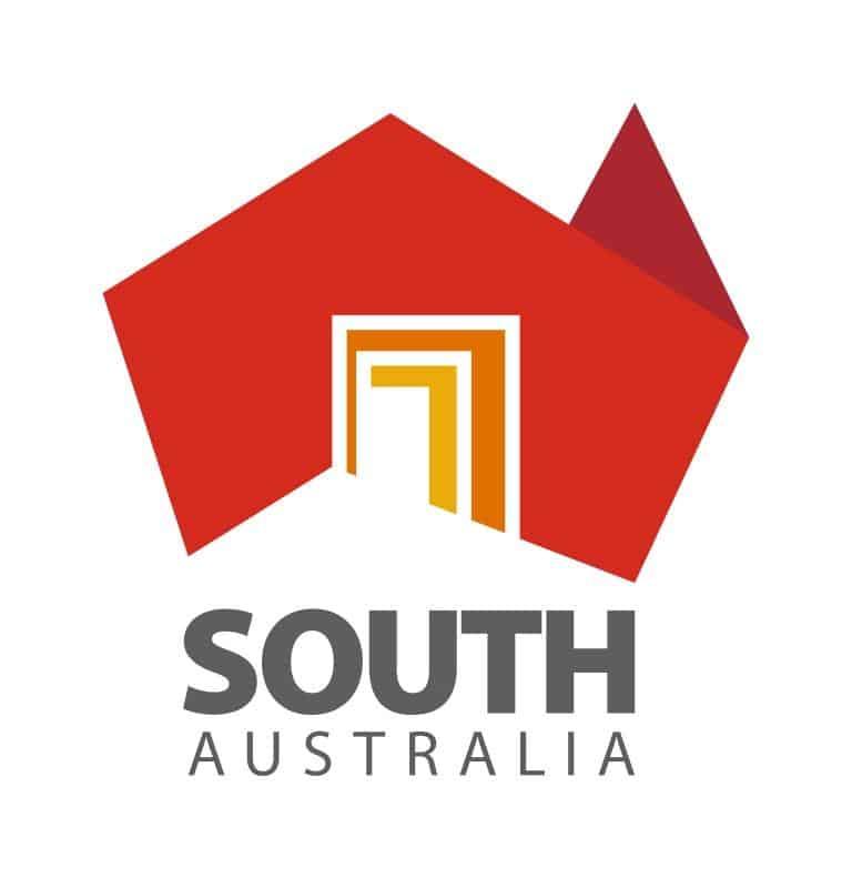 South Australia - Castech 3D