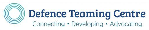 DTC logo New tagline