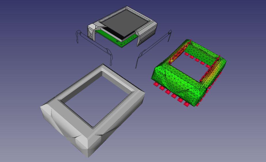 3D Model Printing Guide